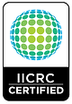 certified Master Textile Cleaner IICRC