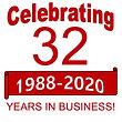 celebrating 32 years.jpg