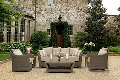 Expensive outdoor patio furniture