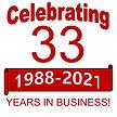 celebrating 33 years.jpg