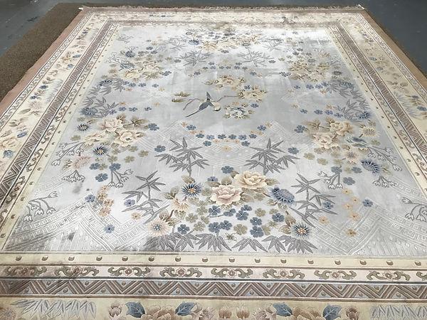 silk rug 1.JPG