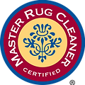 certified Master Rug Cleaner