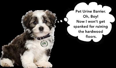 Jo-Jo-Pet-Urine-Barrier-510.png