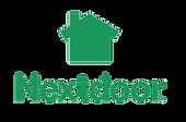 nextdoor-logo-with-text.png