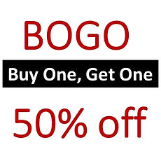 bogo 50% off.jpg