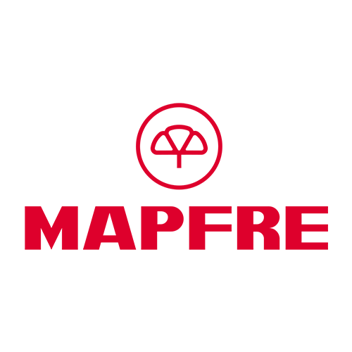 Seguros-gastos-medicos-Seguros-Mapre.png
