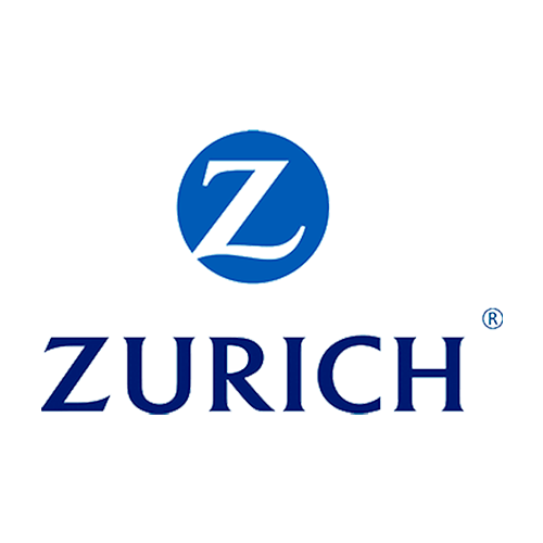 Seguros-gastos-medicos-Seguros-Zurich.pn