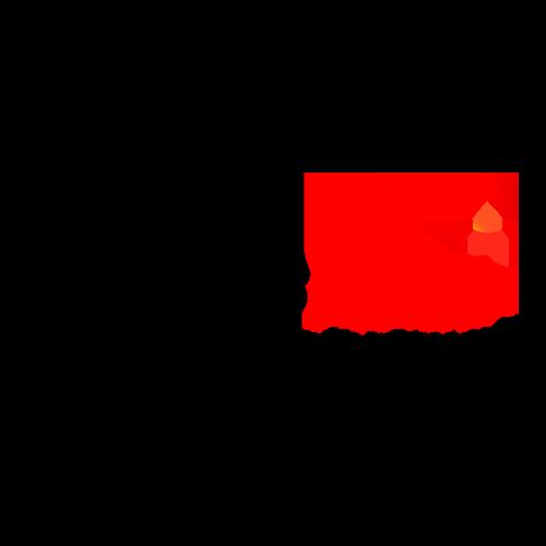 Seguros-gastos-medicos-Seguros-Atlas.png