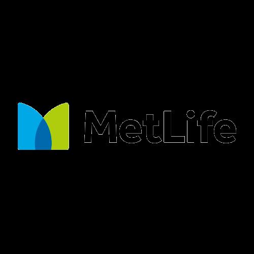 Seguros-gastos-medicos-Seguros-MetLife.p