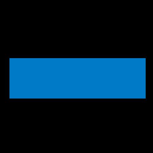 Seguros-gastos-medicos-Seguros-Monterrey