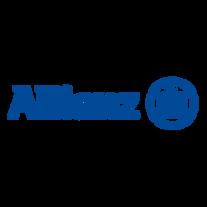 Seguros-gastos-medicos-Seguros-Allianz.p