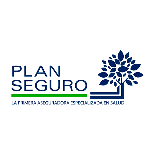 Seguros-gastos-medicos-Seguros-Plan-Segu