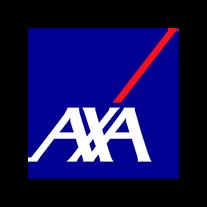 Seguros-gastos-medicos-Seguros-AXXA.png