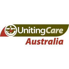 uniting care.png