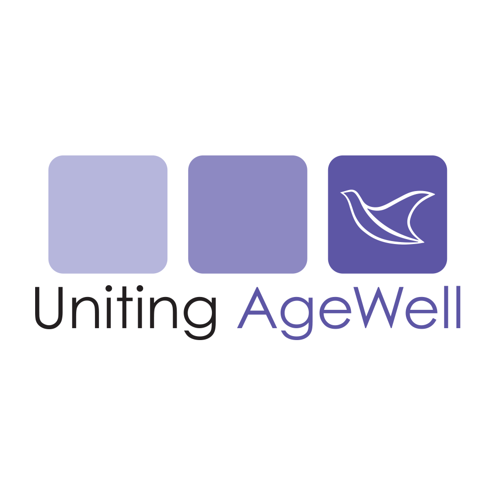 uniting agewell.png