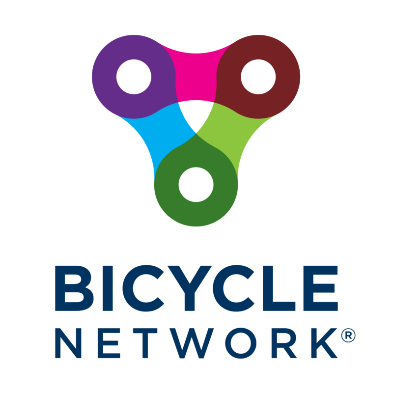 2017-Bicycle-Network-Vert-Positive-Light
