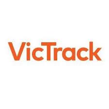 vic track.jpg