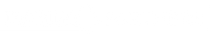 Dakin Partners Logo White.png