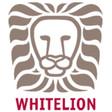 Whitelion-Logo.jpg