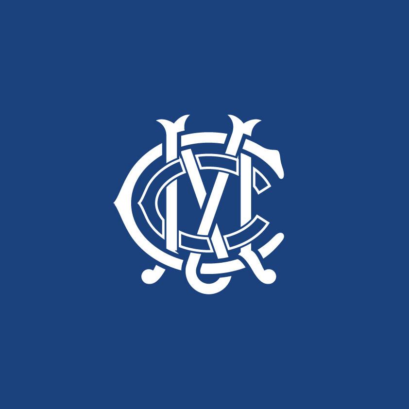 MCC_Logo_Image_Blue_Mens_02.jpg