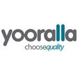 yooralla.png