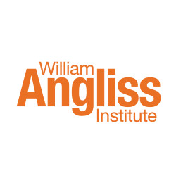 william angliss.jpg