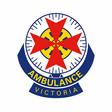 ambulance vic.jpg