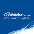 chisholm.jpg