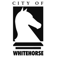 City of whitehorse.png