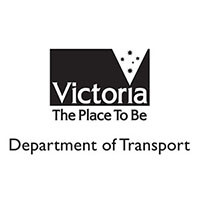 VIC-Department-of-Transport.jpg