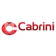 cabrini-health-squarelogo-1541148454037.
