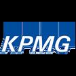 kpmg-sap-skills-shortage.png