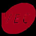 vec-logo-long_edited_edited.png