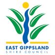 east gippsland.png