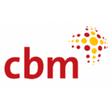 CBM-logo.png