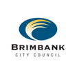 brimbank.png