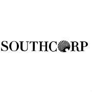 southcorp-wines-squarelogo-1574685303220