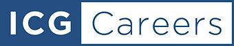 ICG-Careers-Logo-2020-100h.jpg