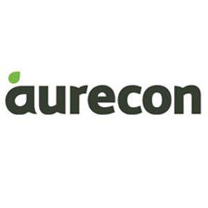 aurecon-logo.jpg