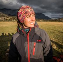 Courtney Kizer