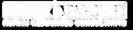 Dakin Partners HR Logo White.png