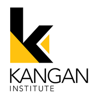 kanagn.png