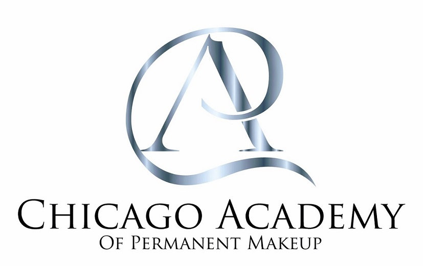 Chicago Academy of Permanent Makeup