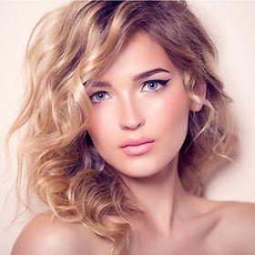 photo-shot-of-young-beautiful-woman-pict