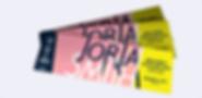 TicketMockup_Jorja_606x303.png