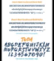 FontSystem_MPC_290x305.png