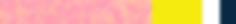 ColorPalette_Jorja_945x95.png
