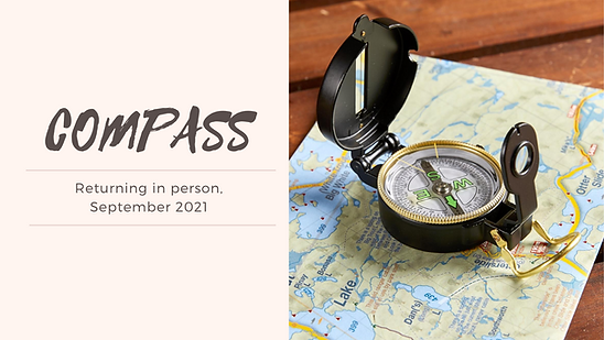 COMPASS (1).png