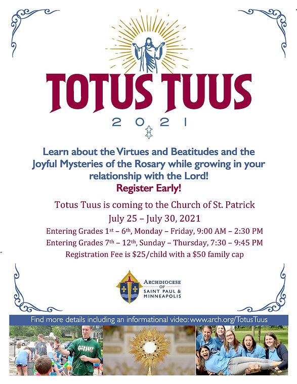Totus Tuus flyer1.jpg