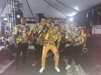 Os sambas para o festival 2021 do Império da Zona Norte